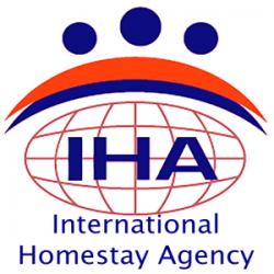 Portland Homestay Agency
